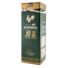 肯寶KB99有機綜合植物發酵原液 500ml/瓶