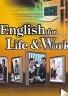 二手書R2YB《English for Life & Work 3》(無CD)2