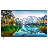 (含標準安裝)Panasonic國際牌49吋4K聯網電視TH-49GX800W