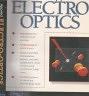 二手書R2YBb《Applied Electro Optics》2002-Des