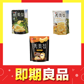 即期 韓國農心秀美洋芋片 85g【庫奇小舖】羅勒青醬 原味