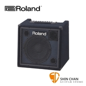 Roland KC-400 150瓦 電子琴音箱/鍵盤音箱 樂蘭原廠公司貨 一年保固 【KC400】