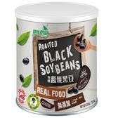歐特 有機醬燒黑豆 200g/罐
