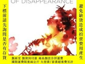 二手書博民逛書店The罕見Aesthetics of Disappearance