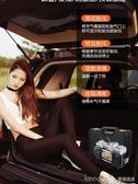 車載充氣泵雙缸12V高壓便攜式小轎車大功率汽車用打氣泵筒 LannaS YTL