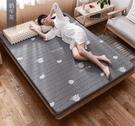 床墊 乳膠軟墊租房專用加厚單人宿舍床墊子榻榻米海綿墊定制