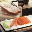 台灣野生烏魚子/三級(4.3-5.0兩/片)共2片