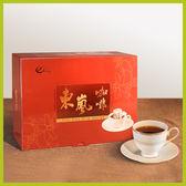 東嵐濾掛式咖啡 送黑米香1包+試喝包1包