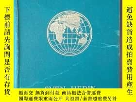二手書博民逛書店From罕見Pole to Pole,: a book for