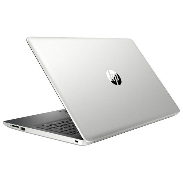 HP 14s-cf0074TX星河銀 14吋筆電 i5-8265U/4G/1TB/AMD530 2G獨顯