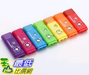 [106玉山最低比價網] USB驗鈔充電手電筒 usb充電手電筒 可驗鈔檢測螢光增白劑只有紫色(_kb03)