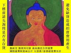 二手書博民逛書店The罕見Wisdom Of The Buddha (new Horizons)Y255562 Jean Bo