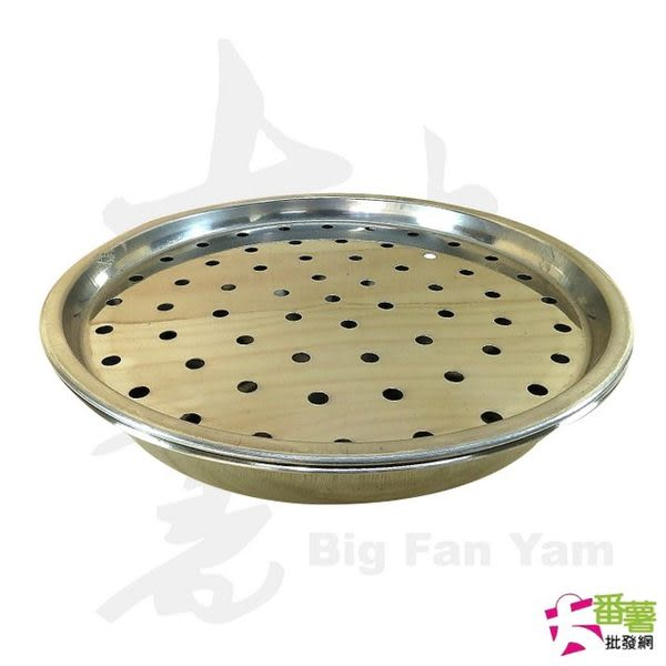 台灣製造 多用途泡茶盤 [大番薯批發網 ]