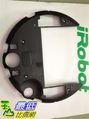 [玉山最低比價網] iRobot Roomba 吸塵器底板 適用500 600 系列機種