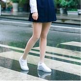 【現貨免運促銷 要玩就玩免運 】輕便防水鞋套 雨鞋 雨襪 與鞋 鞋套 雨衣 防滑雨鞋 防滑鞋套