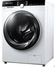 ◤【台灣三洋SANLUX】12公斤變頻滾筒洗脫烘洗衣機 AWD-1270MD◢⊙免運費安裝⊙