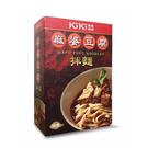 kiki食品雜貨 麻婆豆腐拌麵(麻婆豆腐...