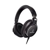 【台中平價鋪】 全新 鐵三角 ATH-MSR7NC 主動式抗噪耳機 降噪耳機 耳罩式耳機 台灣鐵三角公司貨