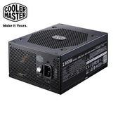 Cooler Master V 全模組化 80Plus白金牌 1300W 電源供應器