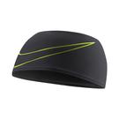 NIKE DRI-FIT SWOOSH 頭帶 止汗帶 反光頭巾 吸濕排汗 RUNNING系列 NRN51023OS