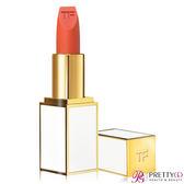 TOM FORD Lip Color Sheer 紅毯閃耀唇膏#05 SWEET SPOT(3g) 白管【美麗購】