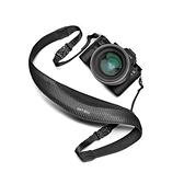 ◎相機專家◎ Gitzo Century GCB100NS 皮革相機頸帶 百週年紀念系列 義大利真皮 公司貨