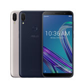 ASUS ZenFone Max Pro 2019 (ZB602KL) 3GB/32GB 大電量手機~送滿版玻璃貼+空壓殼+ASUS 4000mAh移動電源