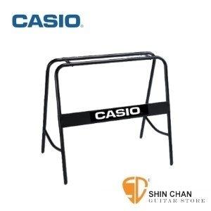 Casio CS-8T 卡西歐原廠電子琴架  (49鍵 / 61鍵皆適用)