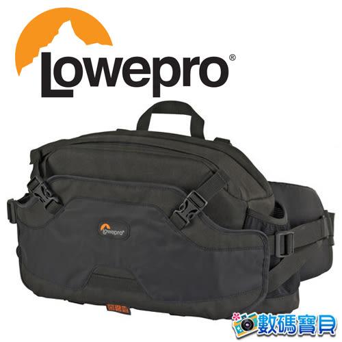 Lowepro Inverse 200AW (L99) 英佛斯專業包200AW 同 英武士200 腰包 專業攝影背包 一機兩鏡 前置收納