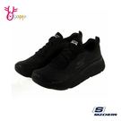 Skechers運動鞋 男鞋 GORUN...