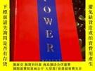 二手書博民逛書店罕見The 48 Laws Of Power 權力的48條法則 專精力作者羅伯特·格林Robert Greene奇