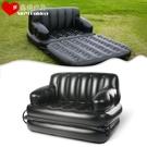 家用充氣沙發床雙人氣墊床單人懶人沙發躺椅午休充氣床