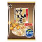 旺旺 燒米屋350g【愛買】