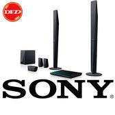 SONY 5.1聲道 3D藍光 家庭劇院組 音響 BDV-E4100 公司貨