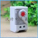 (快出)溫控器 KTS011溫度控制KTO011 風扇控制 JWT6011F/R 櫃體溫控儀