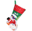 立體聖誕老公公雪人雪橇聖誕襪大 禮物袋聖誕服裝聖誕飾品聖誕樹LED燈聖誕佈置鹿角頭飾髮箍花圈