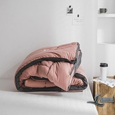 保暖舒適水洗棉被子被芯單人雙人冬被棉被加厚保暖被褥【邻家小鎮】