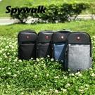 SPYWALK 紅十字休閒單肩包 NO:S5318