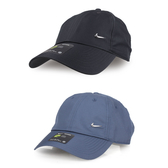 NIKE 運動帽(帽子 防曬 遮陽 鴨舌帽 免運 ≡排汗專家≡