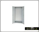 {{ 海中天休閒傢俱廣場 }} F-99 摩登時尚 HDF 多功能置物櫃系列 HDF-SC-003 置物收納櫃