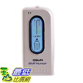[美國直購] 電磁波(非放射性) 偵測器 Osun Technologies EH0010 EMF Hunter EMF Radiation Detector $3772