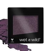 wet n wild 幻彩SOLO眼影-夢幻紫 1.7g