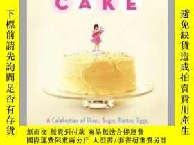 二手書博民逛書店Let罕見Me Eat CakeY362136 Photo Credit: Les... Simon &amp