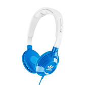 SENNHEISER 聲海 HD 220 adidas Originals 頭戴式 Headphones 運動耳機