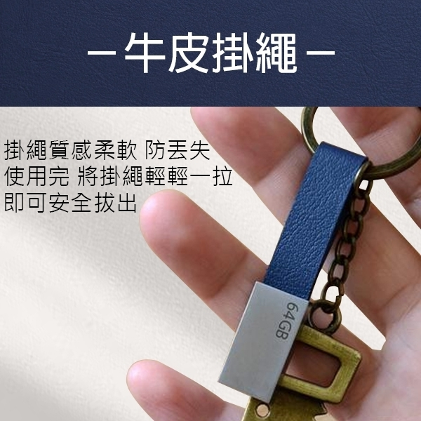 【coni shop】小米USB 3.0 U盤 64GB 現貨 當天出貨 USB 隨身碟 高速傳輸 U盤 數據傳輸