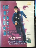 挖寶二手片-P06-343-正版DVD-電影【閃靈悍警】-(直購價)
