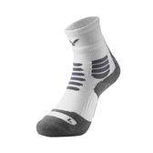 VICTOR 男女專業羽球襪(台灣製 中筒 止滑 訓練 襪子≡體院≡ C-5054A