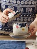 陶瓷餐具藥膳補品燉盅