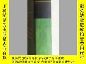二手書博民逛書店THE罕見PROMISE OF POLITICS(行貨 )Y17