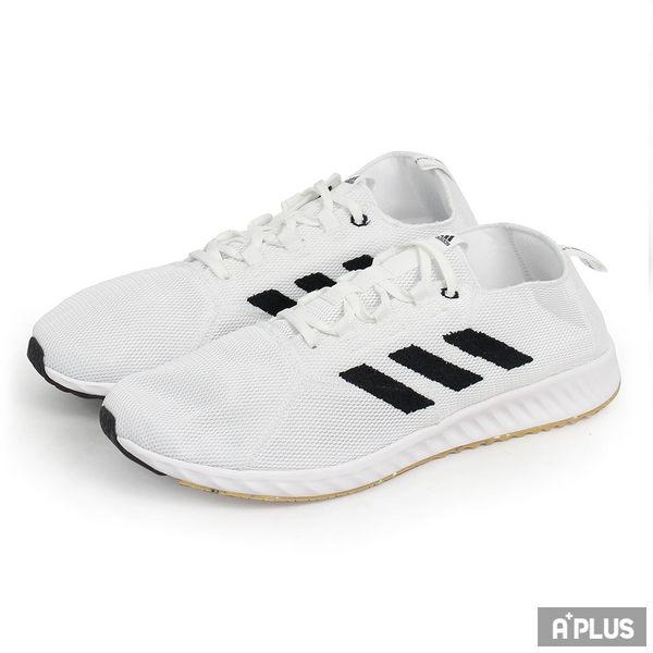 ADIDAS 女 EPM RUN W 經典復古鞋 - B96342